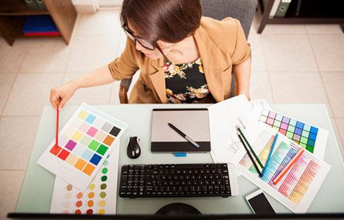 Как стать web-дизайнером