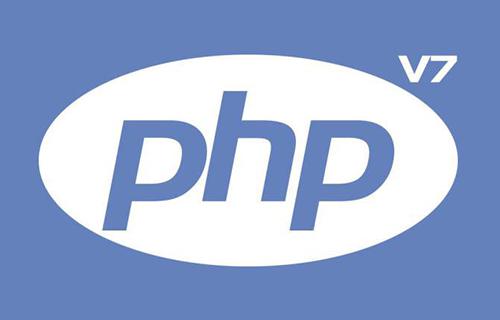Основные нововведения в PHP 7