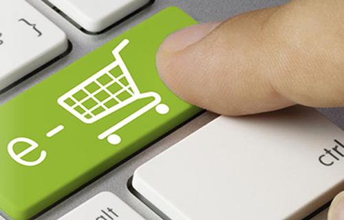 Как выбрать cms для интернет-магазина