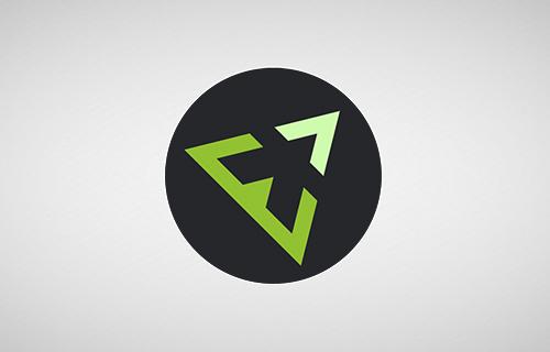 верстка сайта с emmet