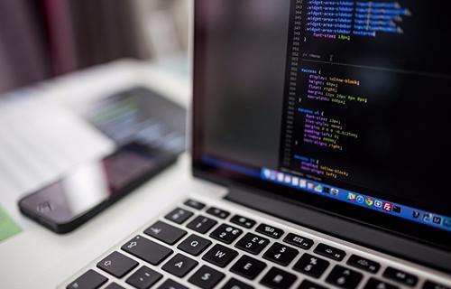 Различия между профессиями верстальщик и front-end разработчик