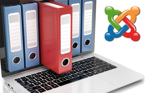 Создание запроса к базе данных в joomla 3