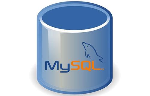 Типы данных в MySQL