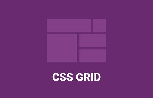 CSS Grid. Инструкция по применению