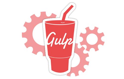 Gulpfile условия выбора файлов для отслеживания