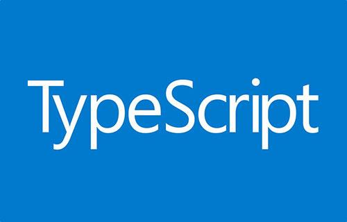 Что такое TypeScript. Подготовка к работе