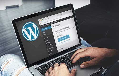 Получить краткое содержимое статьи с форматированием WordPress